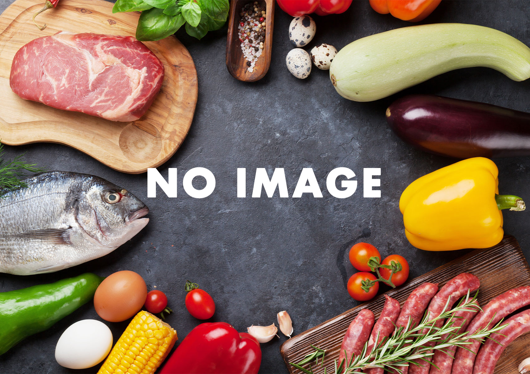 _NO-IMAGE